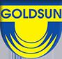 Logo Goldsun Media