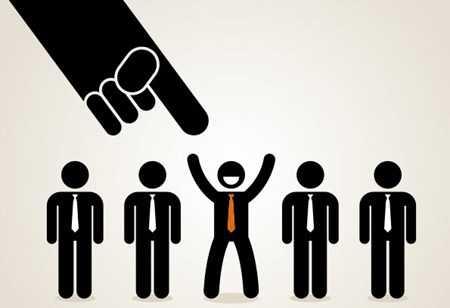 16 điều khác biệt của những người thành công
