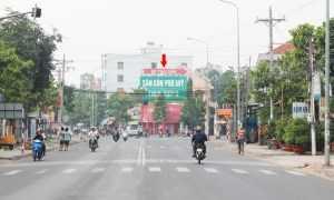 169 Huỳnh Văn Lũy