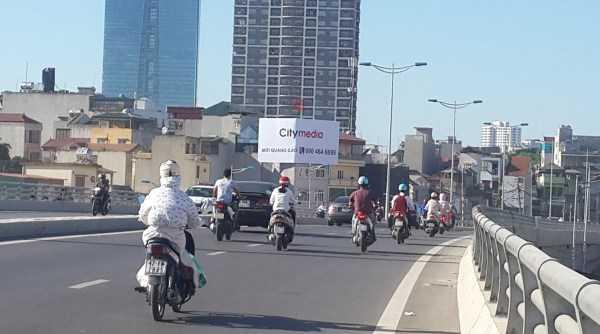 810 Đường Bưởi – Ba Đình – Hà Nội