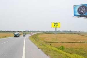 Điểm 64A: H5/0 Quốc lộ 18, Phú Cường – Sóc Sơn – Hà Nội