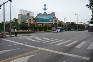 133 Cầu Niệm – Lê Chân – Hải Phòng