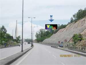 Điểm 21A: H1/900/Km1 Quốc lộ 18 – TP Hạ Long – Quảng Ninh