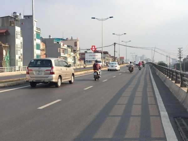 130 Đường Bưởi – Ba Đình – Hà Nội