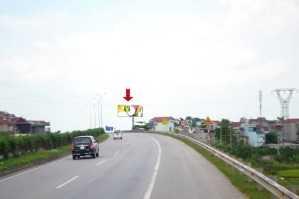 Điểm 28B: H4/6 Quốc lộ 18, Mai Đình – Sóc Sơn – Hà Nội