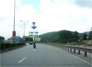 Điểm 15A: H8/110 Quốc lộ 18 – TP Hạ Long – Quảng Ninh