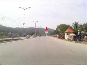 Điểm 14A: H6/110-23 Quốc lộ 18 – TP Hạ Long – Quảng Ninh