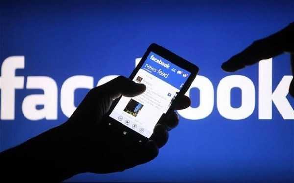 """Facebook tuyên bố sẽ """"xóa sổ"""" số điện thoại trong tương lai gần"""