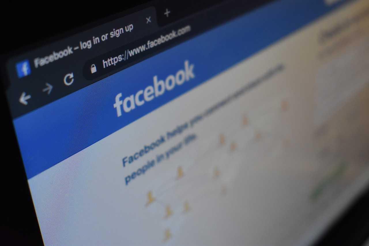 Facebook công bố Báo cáo về Hiệu quả của việc kết hợp Facebook và Quảng cáo ngoài trời