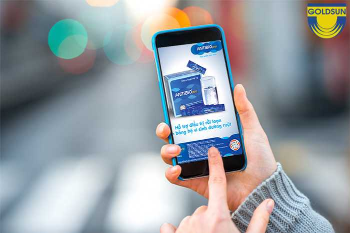 Các hình thức quảng cáo wifi marketing- Cập nhật mới nhất 2021