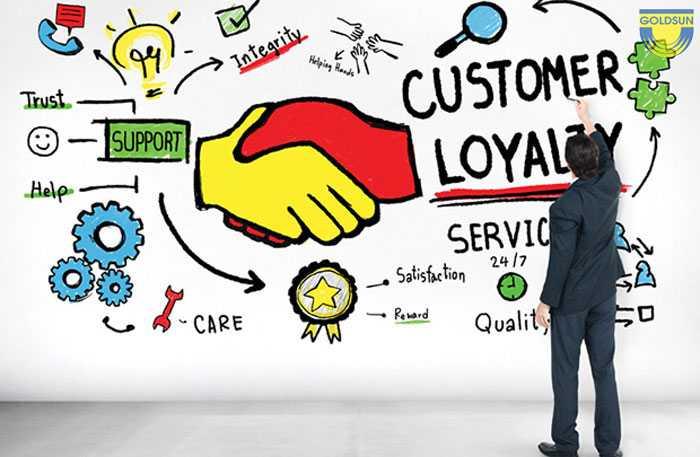 Quảng cáo thương hiệu như thế nào để mang lại hiệu quả cho doanh nghiệp?