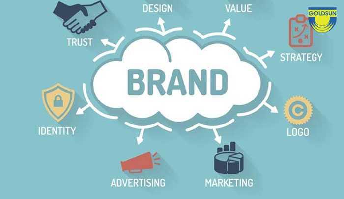 Quảng cáo thương hiệu - Tất tần tật thông tin bạn cần biết