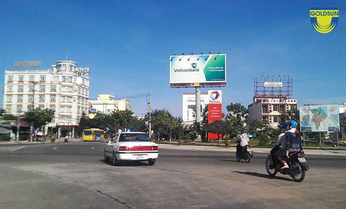 Quảng cáo billboard, Pano là gì?Đặc điểm của biển quảng cáo