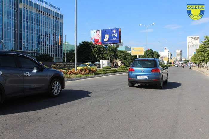 Out of home advertising in Vietnam – 5 infomation you need to know