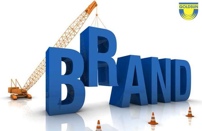 Top 4 hình thức quảng cáo thương hiệu Đà Nẵng