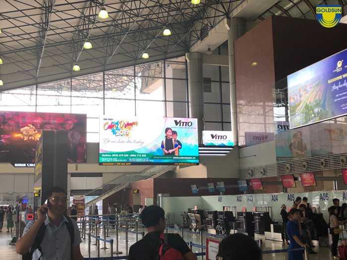 Kết hợp quảng cáo ngoài trời( OOH) với wifi marketing để đạt hiệu quả truyền thông mạnh mẽ