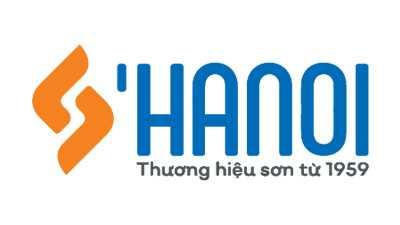 Sơn Hà Nội