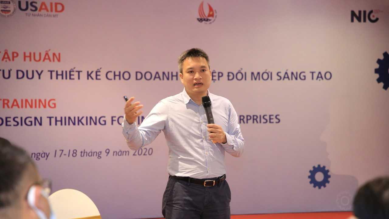 design-thinking-speaker-le-nhan-tam