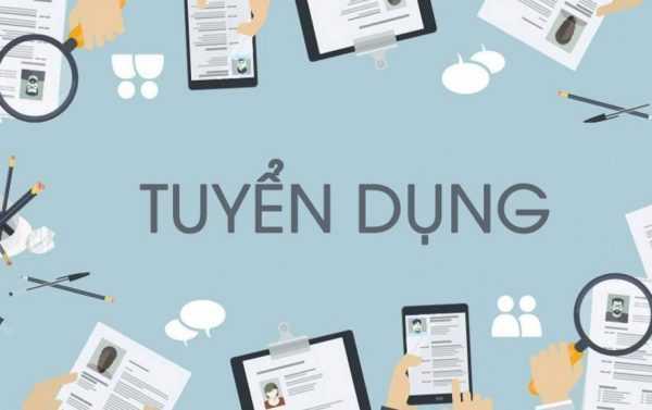 [TUYỂN DỤNG - Hà Nội] Goldsun Media tuyển dụng Chuyên viên Marketing