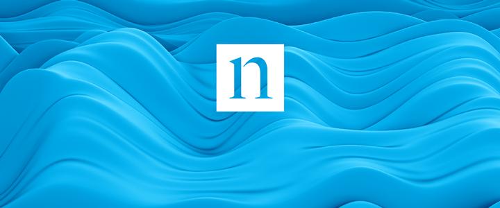 Nielsen mất chứng nhận đo lường MRC kênh truyền hình quốc gia và địa phương